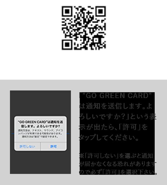 appImg01