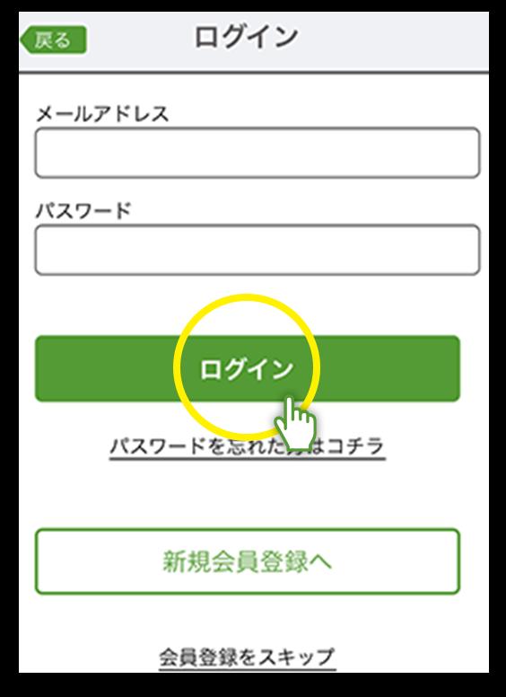 appImg02