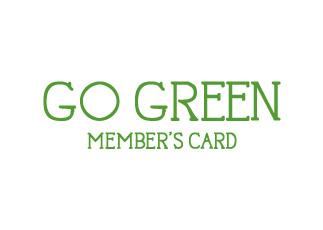 green_member