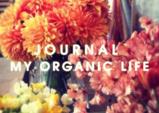 organic_life