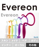 evereon