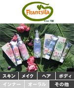 francsita