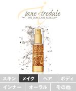 jane_iredele