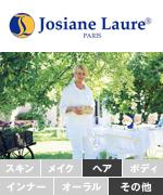josiane_laure